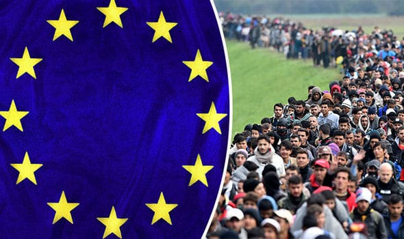 migrans-europa