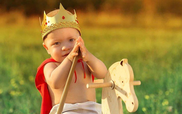 kis-herceg