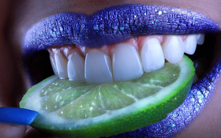 fogak romlása