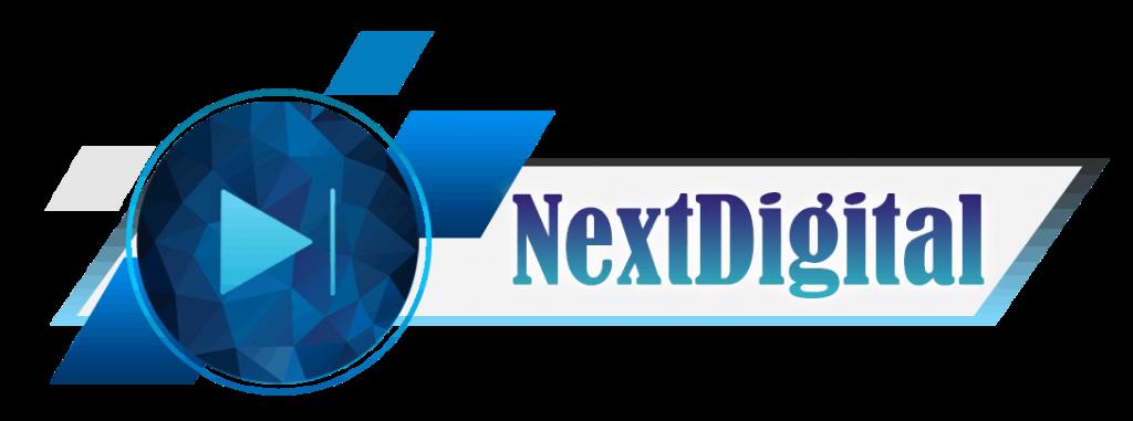 nextdigital cégellátás